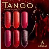 "Коллекция ""Tango"""