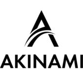 AKINAMI - Японское качество по доступным ценам!