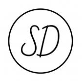 Слайдеры SD