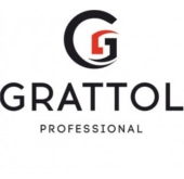 GRATTOL professional – гель-лаки, вызывающие восторг!