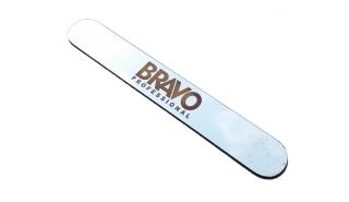 Металлическая пилка-основа BRAVO Professional - размер M