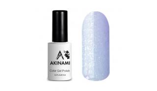Akinami Color Gel Polish Delicate Silk - 03