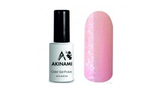 Akinami Color Gel Polish Delicate Silk - 05