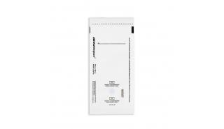 Крафт пакеты для стерилизации DGM Steriguard 100х200, (уп.100шт.)