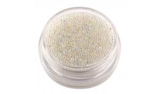 Бульонки Мыльные пузыри (3г) 0,8 мм