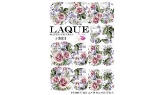 Слайдер для арт-дизайна Laque № 303