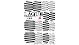 Слайдер для арт-дизайна Laque № 305