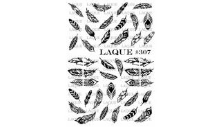 Слайдер для арт-дизайна Laque № 307