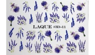 Слайдер для арт-дизайна Laque 3D-11