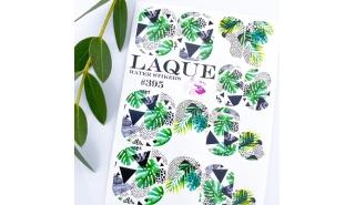 Слайдер для арт-дизайна Laque № 395