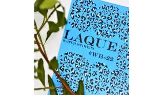 Слайдер для арт-дизайна Laque WB-22