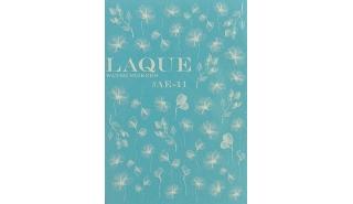 Слайдер для арт-дизайна Laque № AE-11