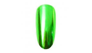 Втирка цветная 9 Light Green , Нежная Зелень