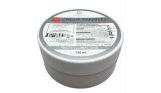 Grattol Premium CREAM-PARAFFIN - крем-парафин Кокос 150 мл