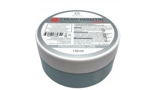Grattol Premium CREAM-PARAFFIN - крем-парафин Гуава 150 мл