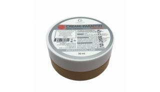 Grattol Premium CREAM-PARAFFIN - крем-парафин Манго 50 мл