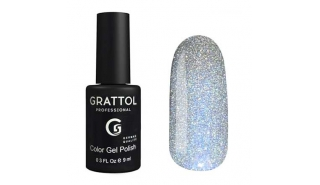 Grattol Color Gel Polish  Luxury Stones - Quartz 02