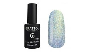 Grattol Color Gel Polish  Luxury Stones - Quartz 03