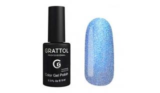 Grattol Color Gel Polish  Luxury Stones - Quartz 04