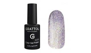 Grattol Color Gel Polish  Luxury Stones - Quartz 05