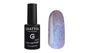 Grattol Color Gel Polish  Luxury Stones - Quartz 09