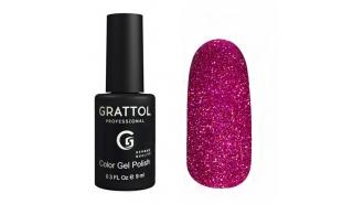 Grattol Color Gel Polish  Luxury Stones - Opal 06
