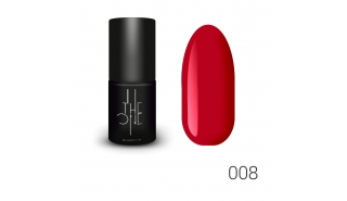 THE ONE Color Gel Polish № 008 11ml