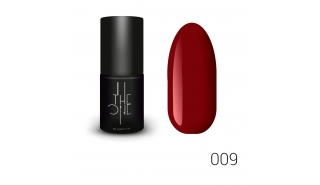 THE ONE Color Gel Polish № 009 11ml
