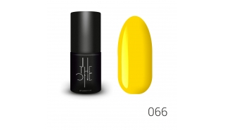 THE ONE Color Gel Polish № 066 11ml