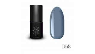 THE ONE Color Gel Polish № 068 11ml