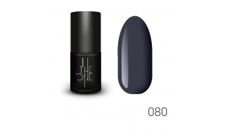 THE ONE Color Gel Polish № 080 11ml