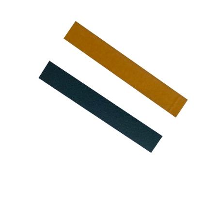 Сменные файлы BRAVO Professional - S P180 грит (1 шт)