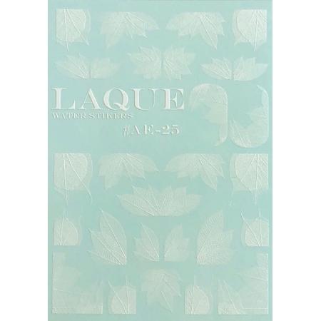 Слайдер для арт-дизайна Laque № AE-25