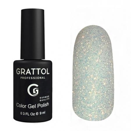 Grattol Opal 1 - купить в интернет магазине в Саратове