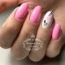 Гель-лак Grattol Color Gel Polish Rose - №39
