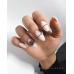 Cлайдер для ногтей SD036 12х17,5 см