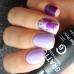Гель-лак Grattol Color Gel Polish Pastel Violet - №12