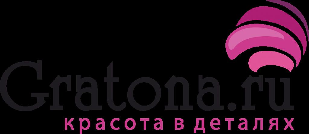 Компания Гратона